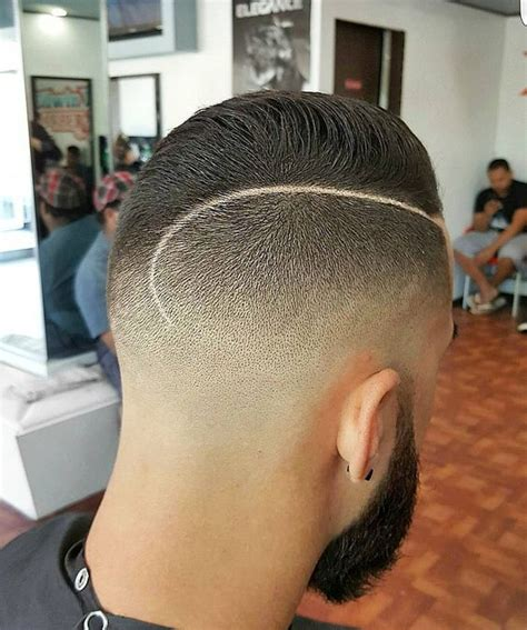 black men comb over 17 best haircuts for black man images on pinterest
