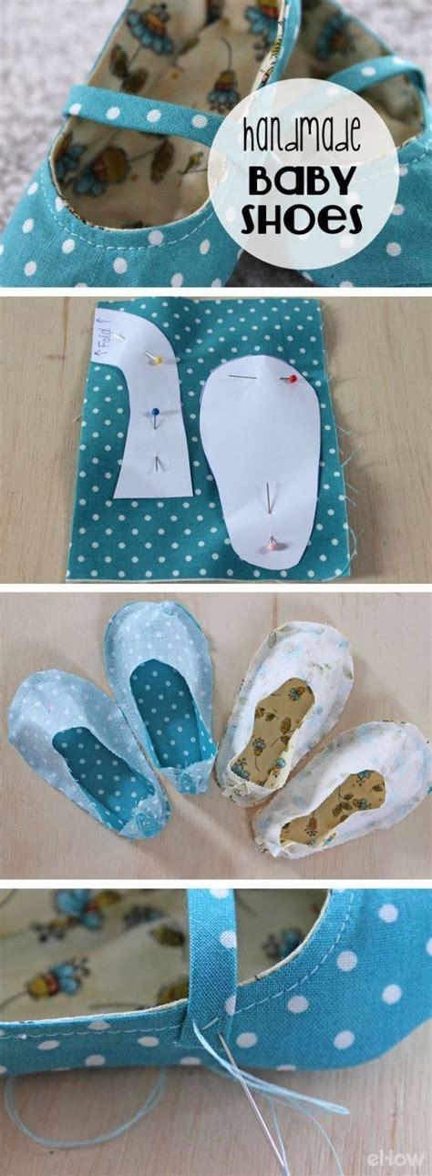 Happy Sepatu Bayi Baby Shoes bisnis kreatif sepatu bayi proyek untuk dicoba baby shoes diy baby and diy and
