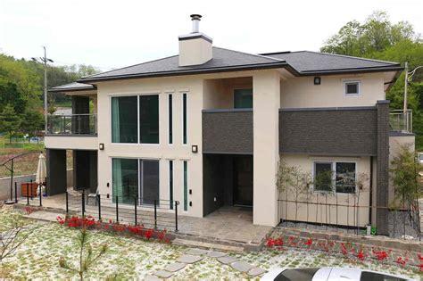 zweifamilienhaus kaufen immobilienmakler m 252 nchen - Zweifamilienhaus Zu Kaufen