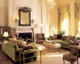 victorian home decorating ideas arrange your house in victorian style