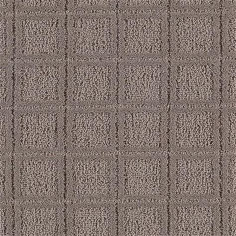 how much does carpet installation cost home depot