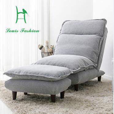 divani letto a poco prezzo divano ad angolo piccolo misure piccolo divano moderno