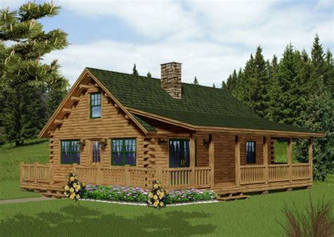 log cabin home kits bukit nice cabin kit homes on log cabins log cabin kits cedar
