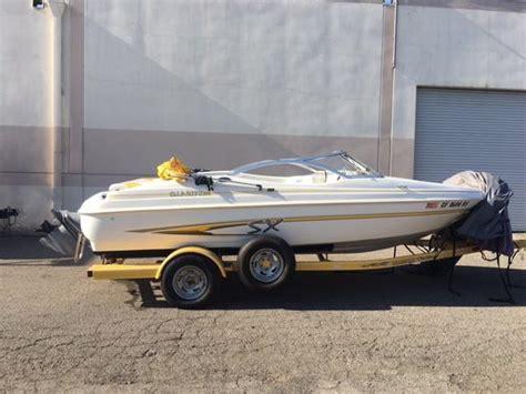 glastron boats sx 195 glastron sx 195 boats for sale boats