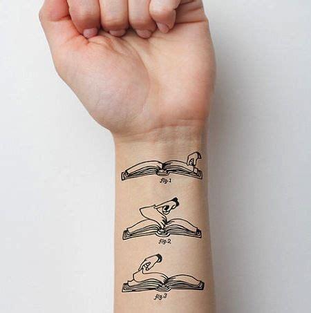 tattoo removal everett wa tattoo yoe 58 best literary tattoos images on pinterest literary