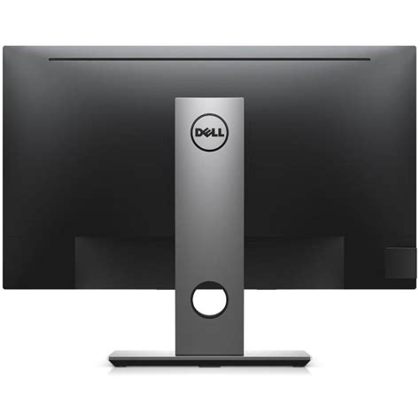 Monitor Dell P2417h 24 Quot dell p2417h 23 8 quot fhd ips led monitor p2417h mwave au