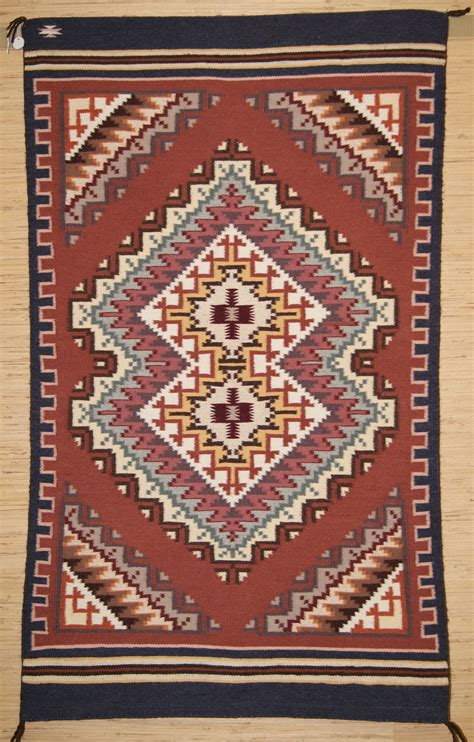 how to weave a navajo rug related keywords suggestions for navajo weaving