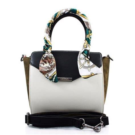 Promo Murah Dress Fashion 5 jual murah promo tas handbag wanita branded gosh twilly