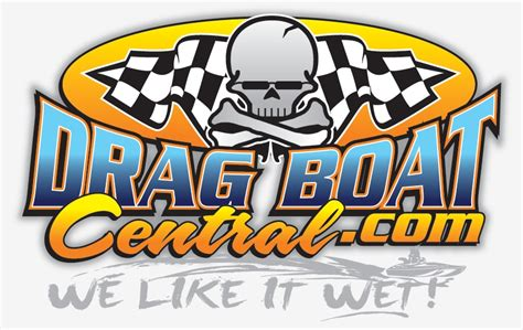 boat parts okc dragboatcentral