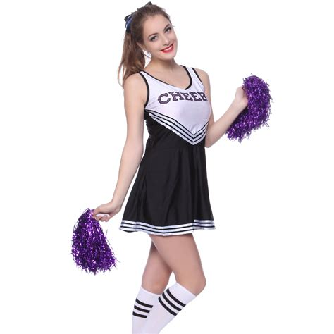 7 Costumes For Your High School by School Fancy Dress Costume