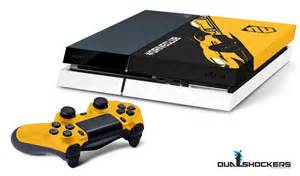 ps4 console colors here s how the playstation 4 could look in 25 beautiful colors