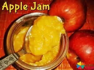 apple jelly recipe dishmaps