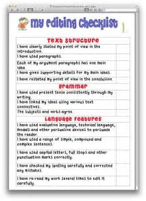 Persuasive Essay Components by Components Of A Persuasive Essay