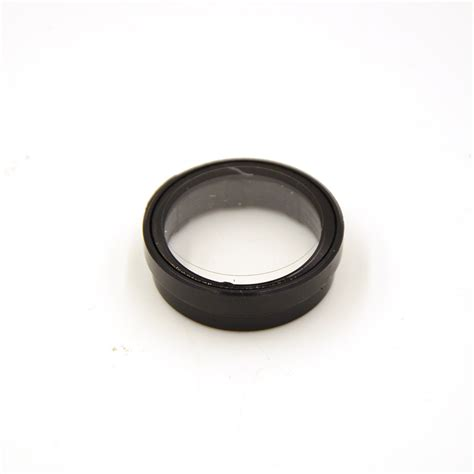 Lens Protection For Xiaomi Yi A223 Black 1 buy at y39 37mm 6 point lens filter xiaomi yi sports at y39 filter black at