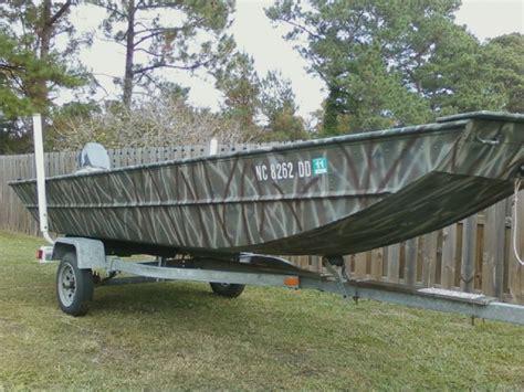 used jon boat trailers for sale jon boat trailers for sale