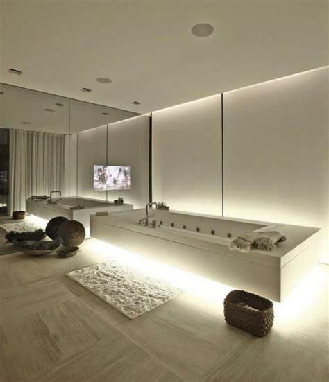 Salle De Bain Design Luxe by Salle De Bain De Luxe En Styles Vari 233 S Conseils Et Photos