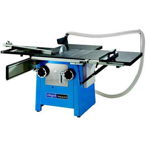 woodworking machinery services inc