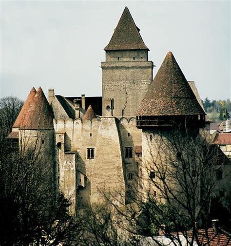 Terrassenböden Aus Stein 1190 by Heidenreichstein Nieder 246 Sterreich Burgen Und Schl 246 Sser