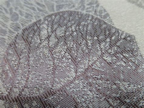 tapestry upholstery fabric online sofa fabric upholstery fabric curtain fabric manufacturer