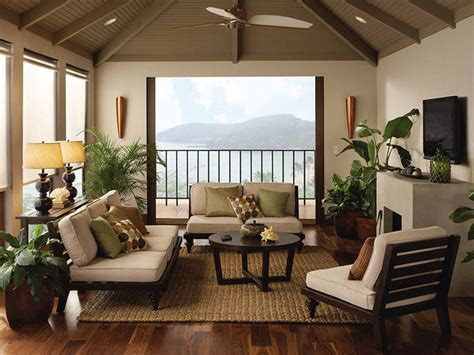 Home Decor Earth Tones 78 Images About Contemporary Home Interior Decor Ideas On