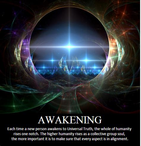 awakening to the light my journey from investigative journalist to energy healer books image gallery spiritual alignment