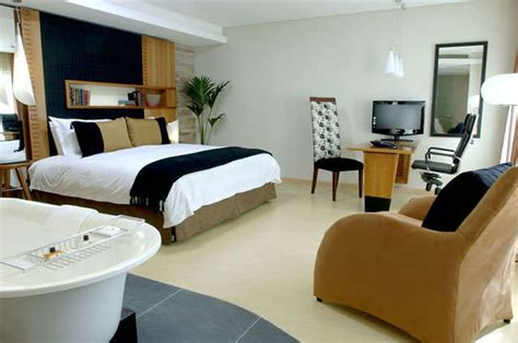 town house motel townhouse hotel cape town south africa