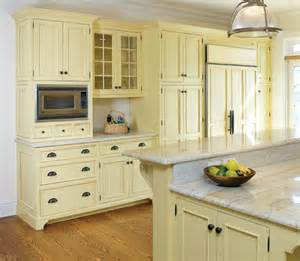 cottage kitchen furniture traditional cabinetry tedd wood llc