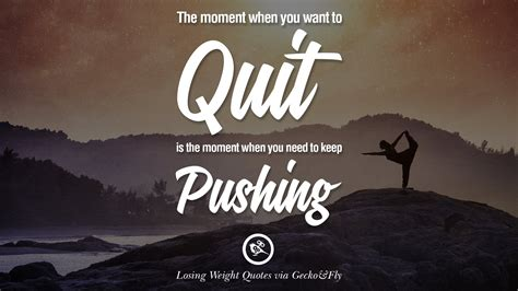 inspring quotes 40 motivational quotes on losing weight on diet and never