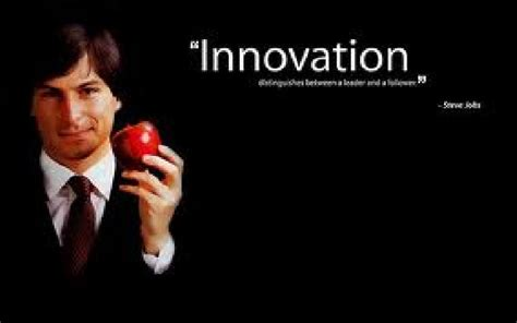 steve jobs biography in spanish bloggang com เส ยงลมหนาว