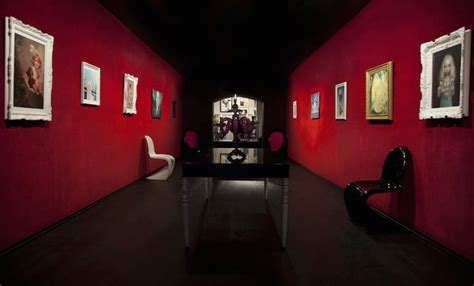 contemporary gallery contemporary galleries in rome