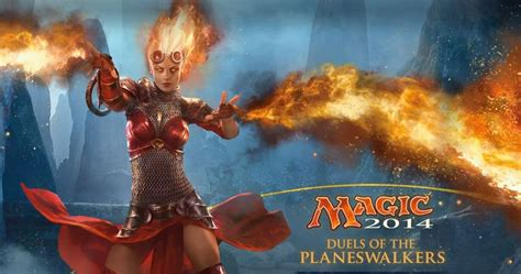 magic the gathering apk magic 2014 v1 0 1 apk data paid free paid android