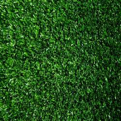 synthetic turf introduction
