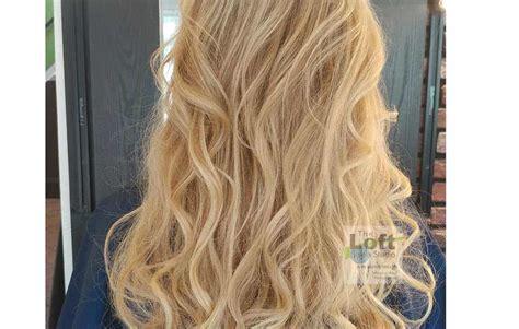 best salon hair color l corrective hair color near me