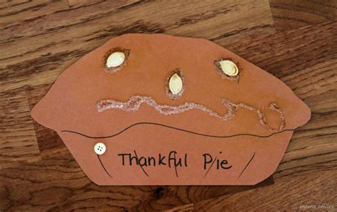 thanksgiving preschool craft projects thanksgiving crafts for