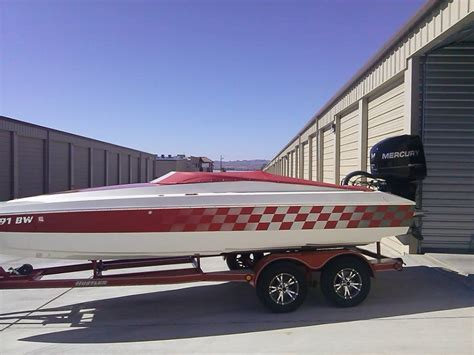 boats for sale facebook lake havasu city performance boats for sale home facebook