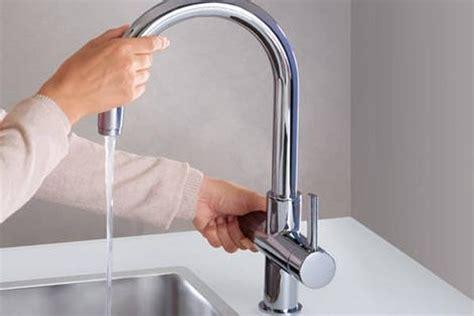 marche rubinetti cucina miscelatore cucina come sceglierlo