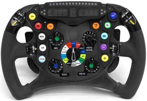 Rasio F1 Yypang By Tcx beberapa fakta mengejutkan mengenai mobil balap f1