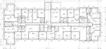12 unit apartment building plans home design