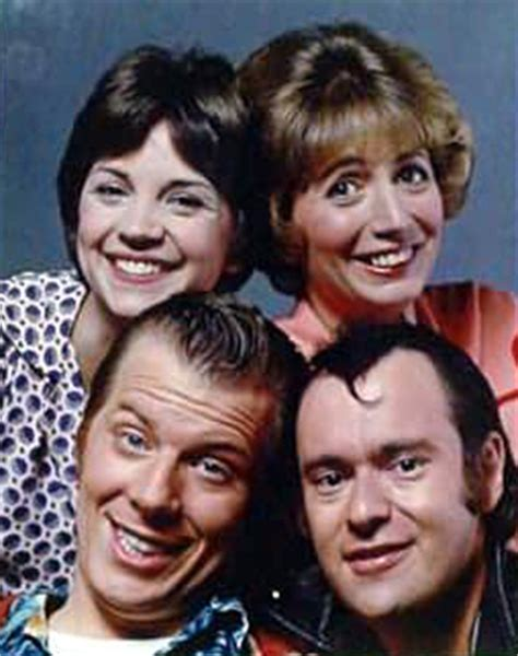 shirley cast laverne shirley cast sitcoms photo galleries