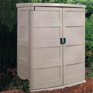 Small Storage Sheds Cheap Small Storage Sheds Are A Fast And Cheap Option