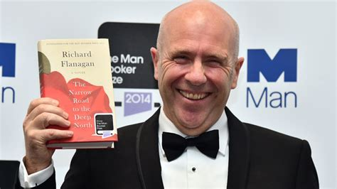 ben booker before and after booker prizewinner 2014 a magnificent story of and