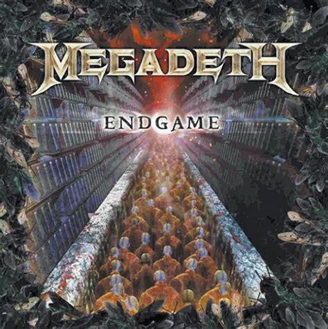 megadeth best albums essential megadeth albums