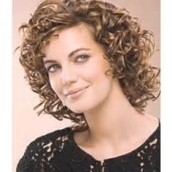 hairstyles with perms for middle length hair cute and trendy perm hairstyles for short and medium hair