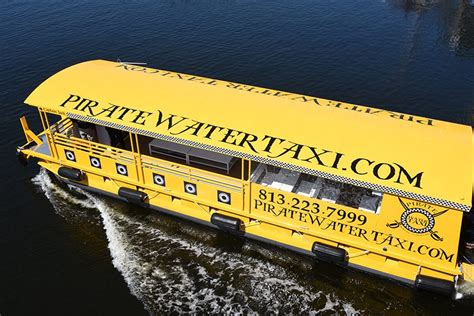 meet  fleet   luxury yachts water taxis yacht starship