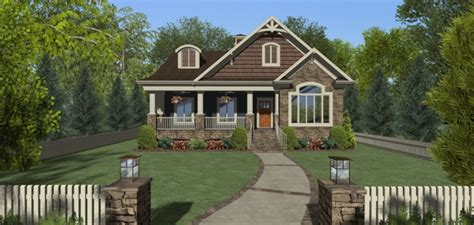 green small house plans the evergreen cottage 3156 3 bedrooms and 2 5 baths