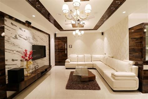 living room interior designer modern living room design