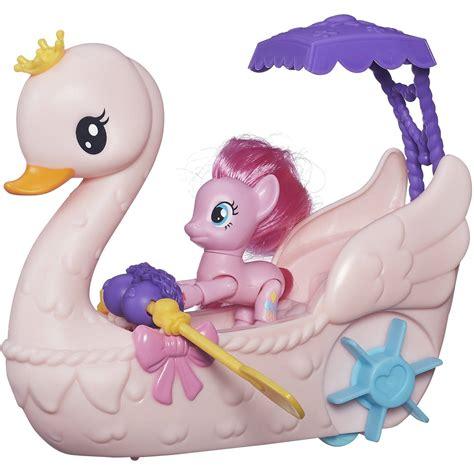 the of my pony the my pony toys walmart