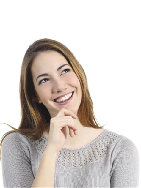 menstruacion corta por qu 233 se corta la regla a veces