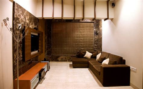 interior designers in india interior designers mumbai india contemporary living