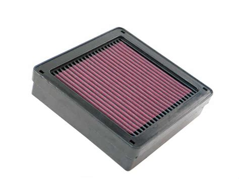 k n 33 2105 replacement air filter replacement filters